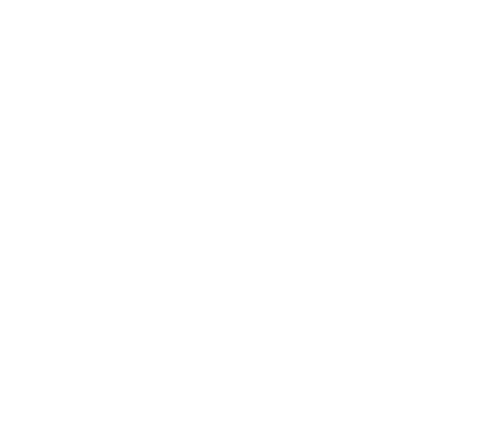 derby-city-council.png